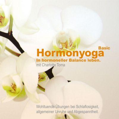 Hormonyoga Basic