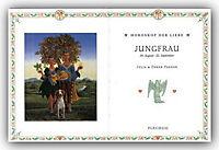 Horoskop der Liebe: Jungfrau - Produktdetailbild 1