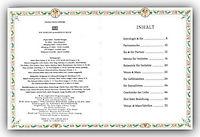 Horoskop der Liebe: Jungfrau - Produktdetailbild 4