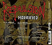 Horrified (Reissue) - Produktdetailbild 1