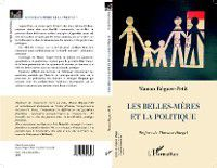 Hors-collection: Belles-meres et la politiqueE, Manon Reguer-Petit