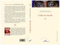 Hors-collection: COLLIER DE CHEVILLE - recit, Collectif