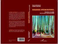 Hors-collection: Dialogue interculturel, Kasanda Lumembu Albert