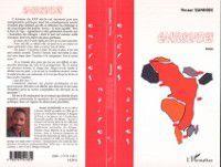 Hors-collection: Embuscades roman, SIANHODE NESTOR