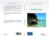 Hors-collection: Le Vent se leve, Marie-Clemence Duguet