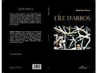 Hors-collection: L'ILE D'ARROS, Stephane Patrice