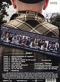 Horvathslos - Alltag war gestern - Staffel 2 - 2 Disc DVD - Produktdetailbild 1