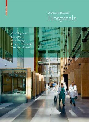 Hospitals, Cor Wagenaar