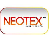 Hot Belt 2XL - Produktdetailbild 5
