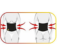 Hot Belt L - Produktdetailbild 4