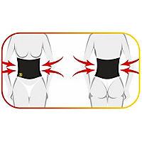 Hot Belt M - Produktdetailbild 4