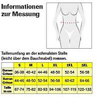 Hot Belt M - Produktdetailbild 6