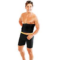 Hot Belt XL - Produktdetailbild 1