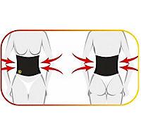 Hot Belt XL - Produktdetailbild 4