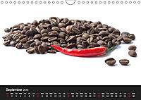 Hot Chili Calendar Great Britain Edition (Wall Calendar 2019 DIN A4 Landscape) - Produktdetailbild 9
