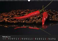 Hot Chili Calendar (Wall Calendar 2019 DIN A3 Landscape) - Produktdetailbild 2