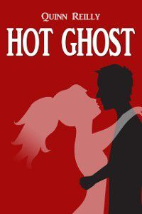 Hot Ghost, Quinn Reilly
