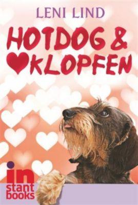 Hotdog & Herzklopfen, Leni Lind