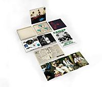 Hotel California (40th Anniversary Deluxe Edition) - Produktdetailbild 1