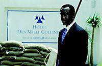 Hotel Ruanda - Produktdetailbild 10