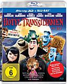 Hotel Transsilvanien - 3D-Version