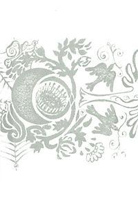 House of Night Story Band 3: Neferets Fluch - Produktdetailbild 9