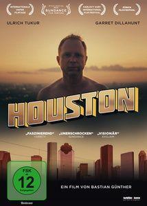 Houston, Bastian Günther