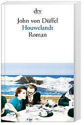 Houwelandt - John von Düffel pdf epub