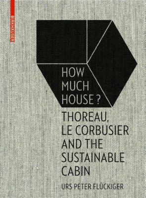 How Much House?, Urs P. Flückiger