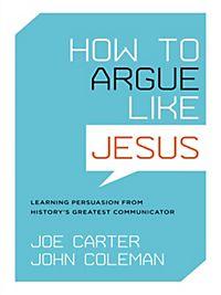 how to argue like a lawyer pdf