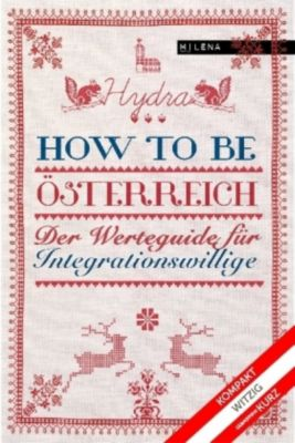 How to be Österreich - Hydra |