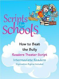 How to Beat the Bully, Lois Walker