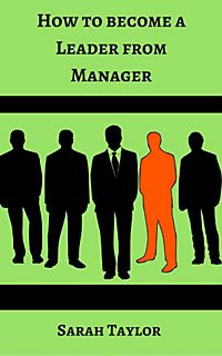 how to become an online marketing manager