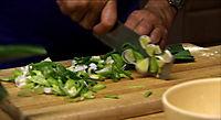 How to Cook Your Life - Produktdetailbild 2