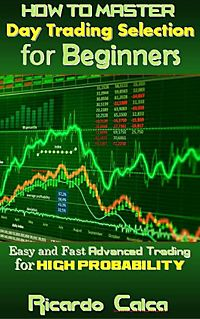 Tools and tactics for the master day trader PDF download