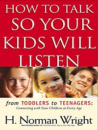 download how to talk so kids will listen pdf