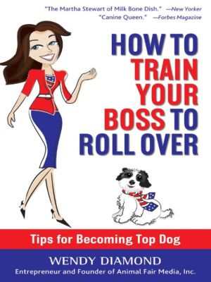 how to teach a dog to roll over using operant conditioning