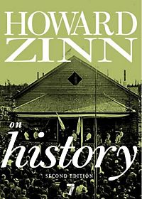 howard zinn chapter 13 Chapter 7 of a people's history of america revisits the idea of the plight of the american indian, this time with a documentation of an endless howard zinn.