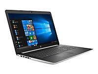 HP 17-by0014ng Notebook 43,94cm 17,3Zoll FHD AG IC i5-8250U 8GB 1TBHDD+ 16GB Optane IntelUHDGraphics W10H nat silver Projekt AMA (P) - Produktdetailbild 3
