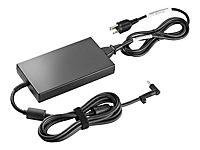 HP 200W Smart AC Adapter 4.5mm - Produktdetailbild 2