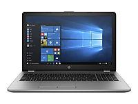 HP 250 G6 SP Intel Core i5-7200U 39,6cm 15,6Zoll FHD AG UMA 1x8GB 512GB/SSD DVDRW WLAN BT W10PRO64 2J. Gar. (DE) - Produktdetailbild 5
