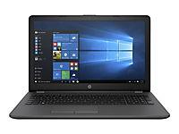 HP 255 G6 SP AMD A6-9220 39,6cm 15,6Zoll FHD AG UMA 1x8GB 256GB/SSD DVDRW WLAN BT W10PRO64 2J. Gar. (DE) - Produktdetailbild 5