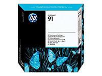 HP 91 Original Wartungseinheit Standardkapazität 1er-Pack - Produktdetailbild 1