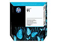 HP 91 Original Wartungseinheit Standardkapazität 1er-Pack - Produktdetailbild 2