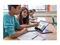 HP Active Pen with App Launch - Produktdetailbild 3