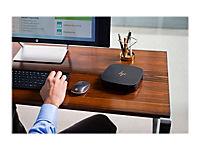 HP BT Mouse Z5000 silver - Produktdetailbild 6