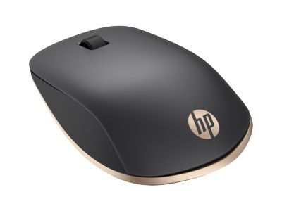 HP BT Mouse Z5000 silver