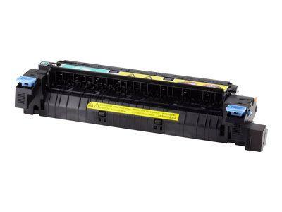 HP C2H57A fuser maintenance kit Standardkapazität 200.000 Seiten 1er-Pack 220V