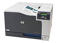 HP ColorLaserJet CP5225DN A3 Ethernet Duplex 20ppm 1x250 sheet feeder 1x100 manual feed (DE)(EN)(FR)(IT) - Produktdetailbild 5