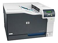 HP ColorLaserJet CP5225DN A3 Ethernet Duplex 20ppm 1x250 sheet feeder 1x100 manual feed (DE)(EN)(FR)(IT) - Produktdetailbild 4